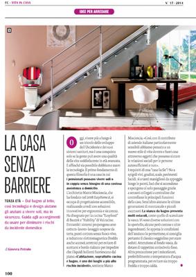 Rassegna-2014-Famiglia-Cristiana-Apr-2014