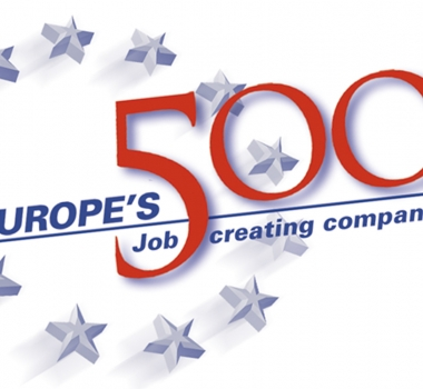IGV Group entre Europe's 500