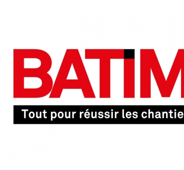 IGV Group para Batimat 2015